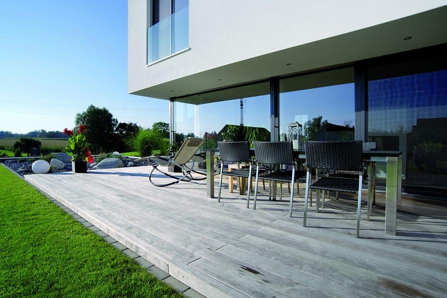 glasspiegel altenkirchen au enarchitektur. Black Bedroom Furniture Sets. Home Design Ideas
