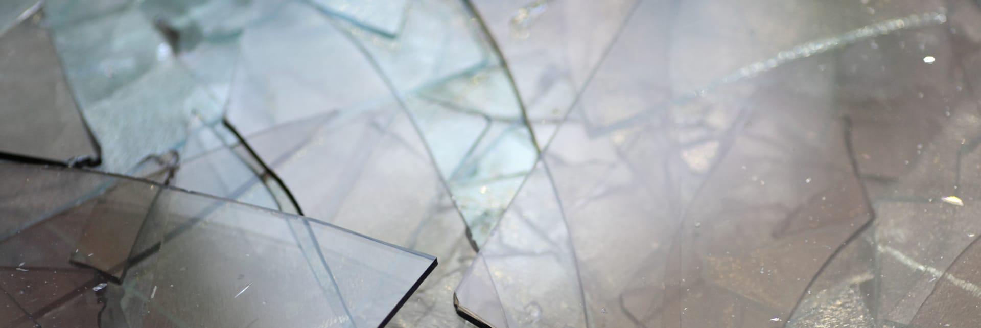 Glas Spiegel Altenkirchen glasspiegel altenkirchen reparaturverglasungen