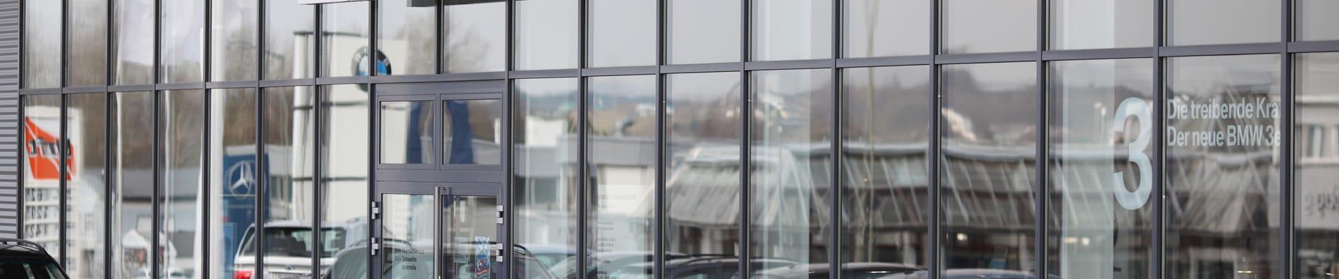 Glas Spiegel Altenkirchen glasspiegel altenkirchen tipps