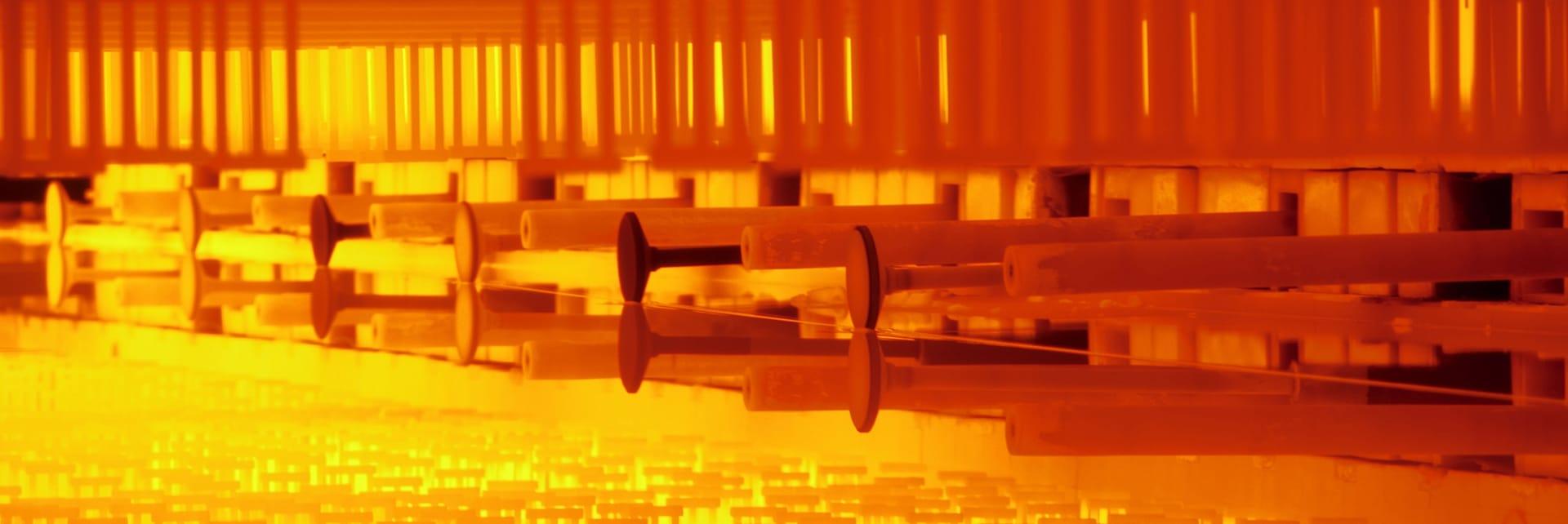 Glas Spiegel Altenkirchen glasspiegel altenkirchen basisglas